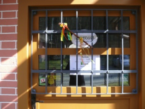 Velikonoce na Švýcárně @ Interaktivní muzeum Švýcárna Slatiňany | Slatiňany | Pardubický kraj | Česko