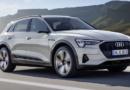 BARTH DAY – testovací jízdy Audi e-tron…