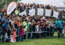 Dycky Podmol! BARTH Day zpestřila exhibice freestyle motokrosu, lidé se zapojili do běžeckých závodů…