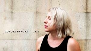 Dorota Barová ✥ Iluzja @ Divadlo 29 | Pardubický kraj | Česko