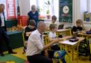 Školy hledají cesty, jak vzdělávat nadané žáky…
