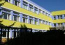 Kraj chystá opravy na středních školách za desítky milionů korun…