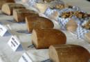 Dny chleba oslaví čtvrt století existence!  Pekaři ocení nejlepší Chléb roku, přivítají veřejnost i kardinála Duku…