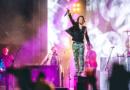 Festival Hrady CZ slaví 15 let a oznamuje kompletní program v čele s kapelou Kryštof…
