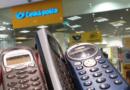 Česká pošta prodlužuje sbírku starých mobilů o týden…
