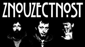 Koncert kapely Znouzectnost @ Muzeum loutkářských kultur v Chrudimi | Chrudim | Pardubický kraj | Česko