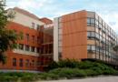 Energie uspoří gymnázium v Litomyšli i průmyslovka v Pardubicích…