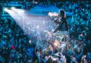 Festival Hrady CZ oznamuje kompletní line-up letošního ročníku…