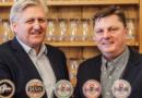 Pivovary Staropramen se staly majoritními akcionáři regionálního Pardubického pivovaru…