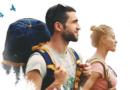 Prázdninová jízdenka Českých drah za 690 Kč na týden bez omezení…