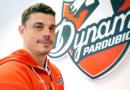 Rekordman Petr Sýkora končí úctyhodnou extraligovou kariéru…