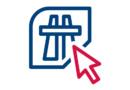 Elektronická dálniční známka od roku 2021…