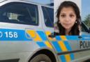 Policie ČR prosí občany o pomoc při pátrání…