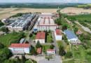 Skupina CSG vykoupila od Tatravagónky podíl v DAKO-CZ a stala se stoprocentním vlastníkem firmy…