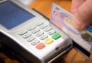 Zneužitá platební karta i důvěra…