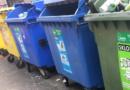 Pardubický kraj je v třídění odpadů na špici…