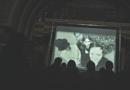 Spalovač mrtvol se vrací na plátna kin…