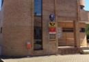 Netolický: Nabízím starostům pomoc při jednání s Českou poštou. Služby občanům chceme udržet…
