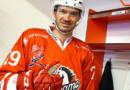Dynamo nastoupí na Memoriálu Zbyňka Kusého v unikátních dresech…