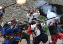 Na Svojanově se návštěvníci zabaví i v druhé polovině prázdnin…