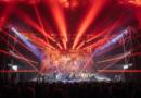 Mezinárodní festival filmové hudby a multimédií SOUNDTRACK Poděbrady začíná už za necelý měsíc…