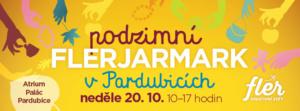 FlerJarmark @ Congress Centre Palác Pardubice | Pardubický kraj | Česko