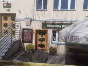 20 let Ponorky! @ RC Ponorka | Pardubický kraj | Česko