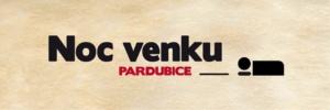 NOC VENKU Pardubice 2019 @ Katedra tělovýchovy a sportu Univerzita Pardubice | Pardubický kraj | Česko