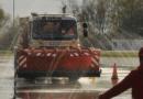 Poláci si na silničáře připravili záludné disciplíny…