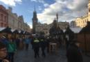 Advent bude bez vánočních trhů…