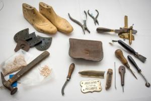 Program pro děti - Stará řemesla @ Východočeské muzeum - Zámek Pardubice | Pardubický kraj | Česko
