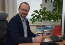 Kandidátem na děkana Fakulty ekonomicko-správní je Jan Stejskal…