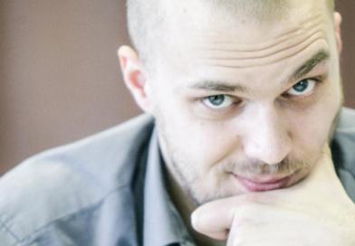 Nový INprojekt Východočeského divadla představí hru Ribstol…