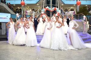Svatební veletrh Pardubice 2020 @ Masarykovo náměstí 1458 | Pardubický kraj | Česko