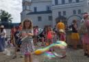 Zámek Pardubice loni i přes rekonstrukci navštívilo 43 tisíc lidí…