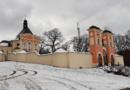 V Jaroměřicích by chtěli rozšířit památkovou ochranu na celý poutní areál…