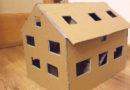 """Nudě odzvonilo. Mimořádná soutěž TECHNOhrátek """"Řemeslo doma"""" zapojila kreativitu školáků v domácím prostředí…"""