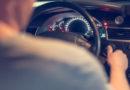 Děti do 2 let a samotní řidiči v autě nemusí nosit pokrývku úst a nosu mimo bydliště…