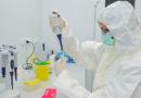 Chemici z Univerzity Pardubice pomohou s testy na koronavir…