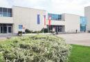 Univerzita Pardubice prodlouží semestr a změní zkoušky…