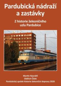 Autogramiáda vželezničním Museu @ železniční Museum Rosice n.L. | Pardubický kraj | Česko