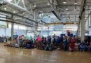 DAKO-CZ otevřelo nové servisní středisko a spustilo náborovou kampaň…
