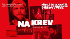 FILMFUSE - Na krev / filmová projekce @ Divadlo 29 | Pardubický kraj | Česko