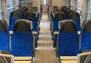 Přepadl dva studenty ve vlaku s nožem v ruce…