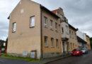 Kraj zahájil přestavbu prostor speciální školy ve Skutči…