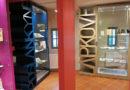 Knihovní centrum U Vokolků oživí historickou část krajského města…