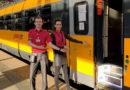 RegioJet spustil prodej jízdenek na vlaky do Chorvatska a je to hit…