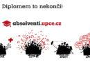Univerzita Pardubice spouští web pro své absolventy s jedinečnou sociální sítí…