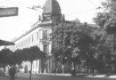 Univerzita Pardubice slaví 70 let…