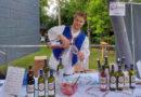 Pardubické vínokoštování 2020…